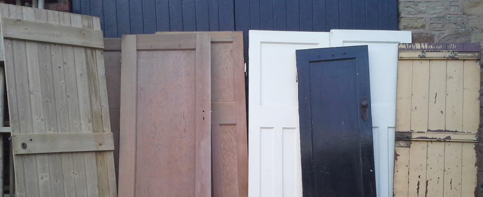 Rejuvenate your home with our door dipping services & Door Dipping | Strip Shack
